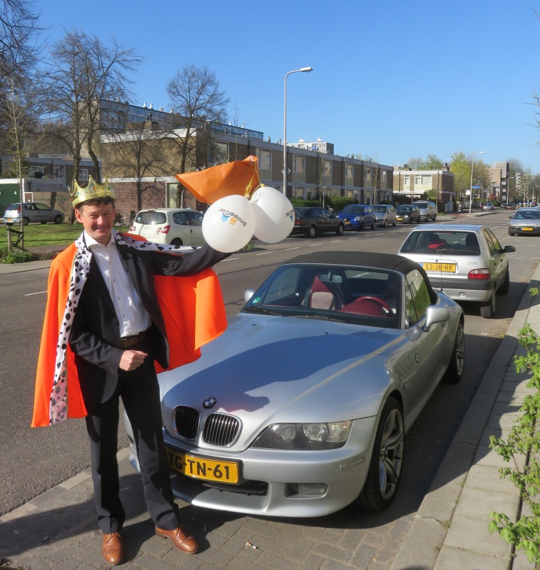 utrecht_king_eric