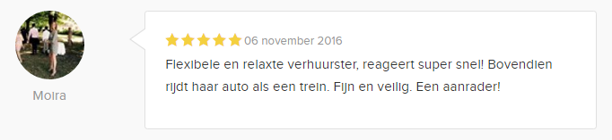 review_over_verhuurder_leonie_blog